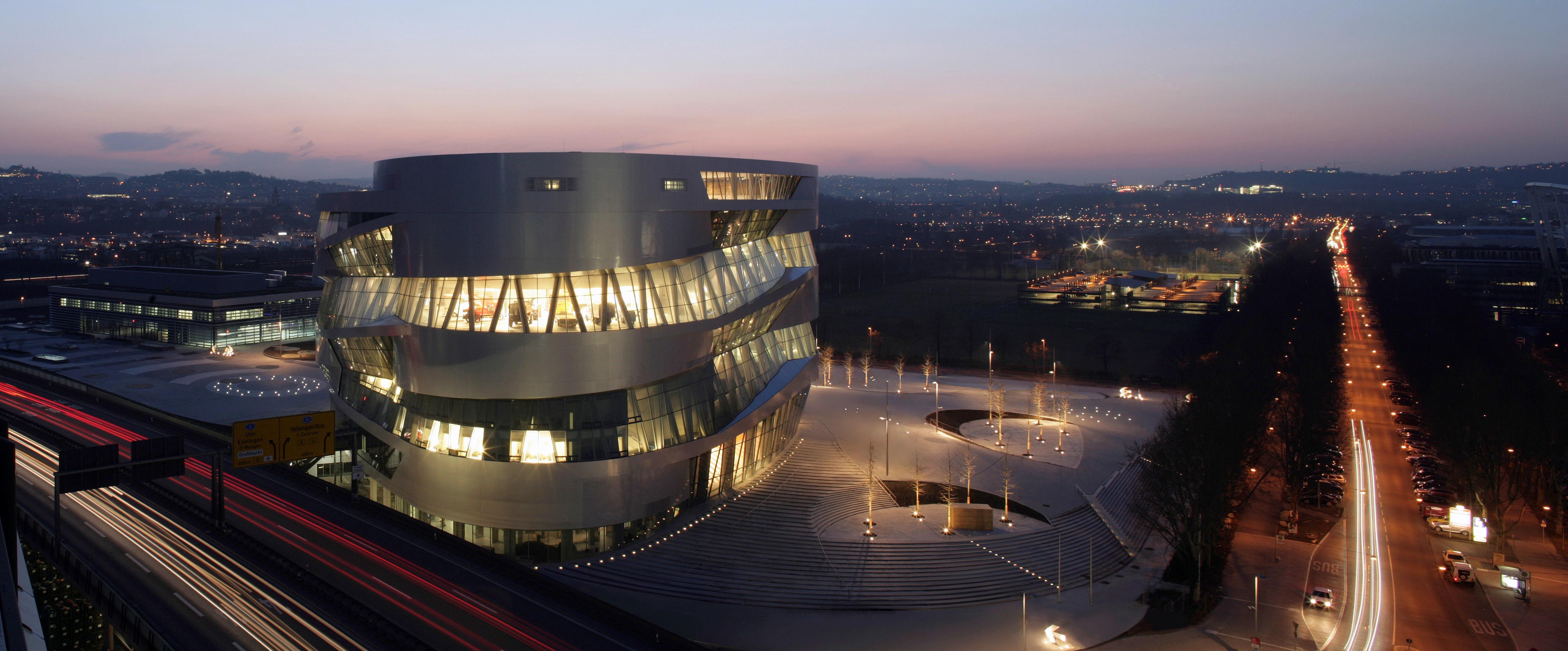 Mercedes_Museum