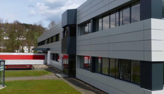 Bürogebäude | Donnersbergkreis