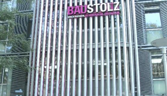 Bürogebäude | Ludwigsburg