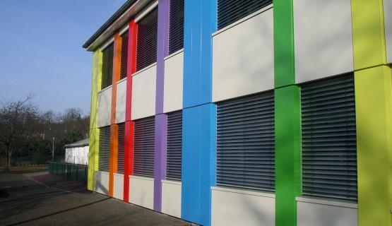 Realschule | Bad Marienberg