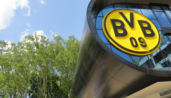 BVB FanWelt | Dortmund