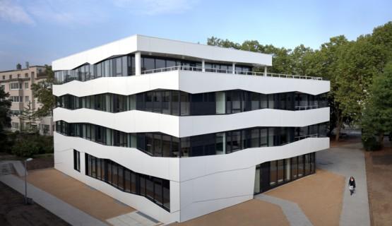 ETP Universität | Köln