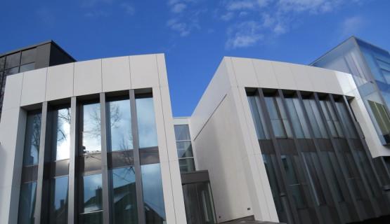 Haus Coblenz | Montabaur