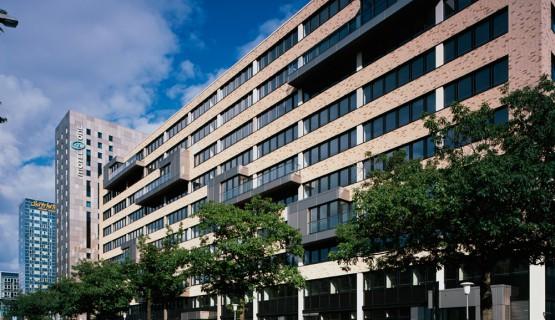 Steindamm 96-100 | Hamburg