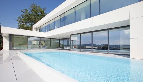 Wohnhaus | Montabaur
