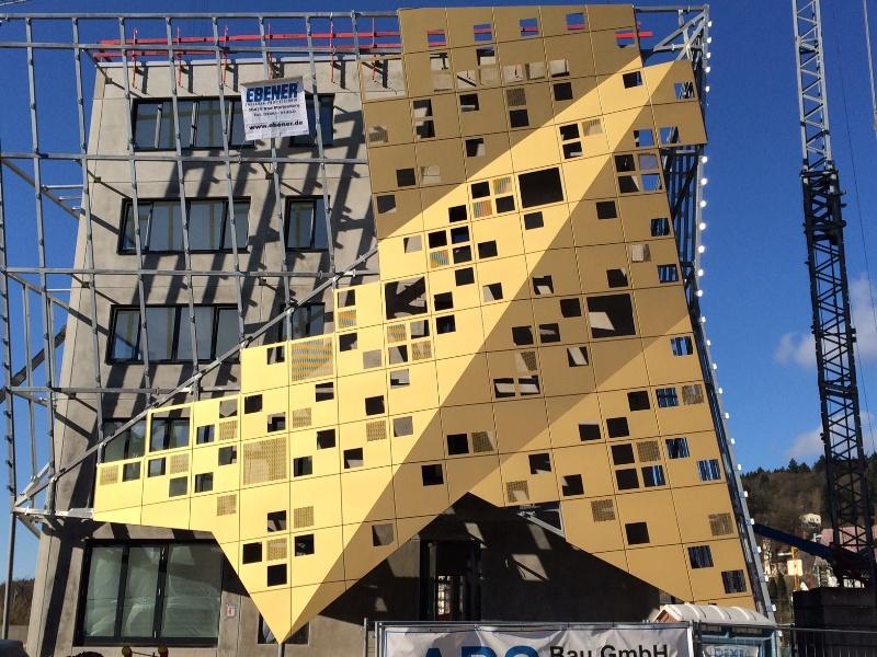 Forum Gold und Silber - Stand 20.02.2014