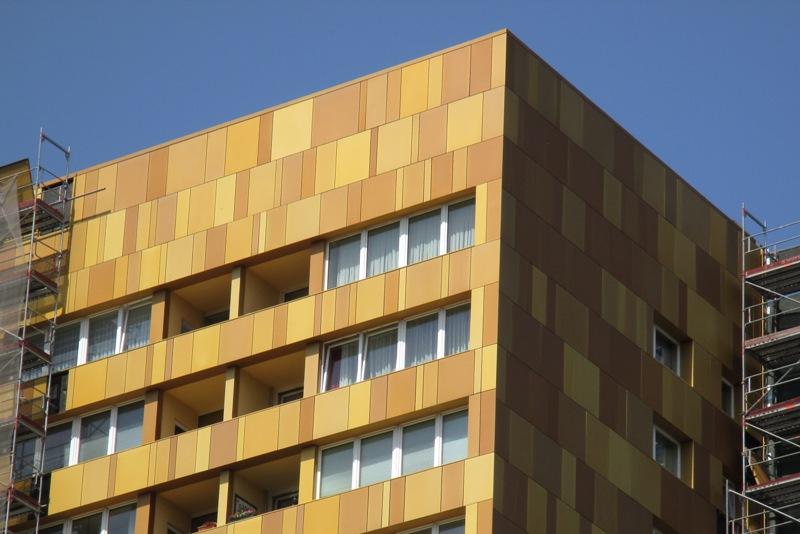 Hochhaus-Sanierung in Hamburg_03