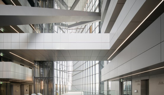EZB | Frankfurt