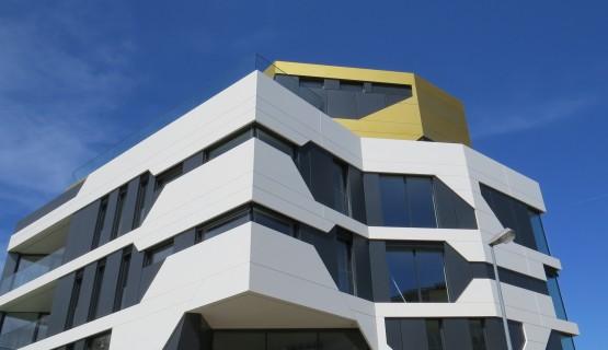 Wohnhaus | Andernach