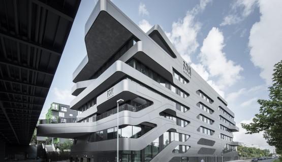 FOM | Düsseldorf