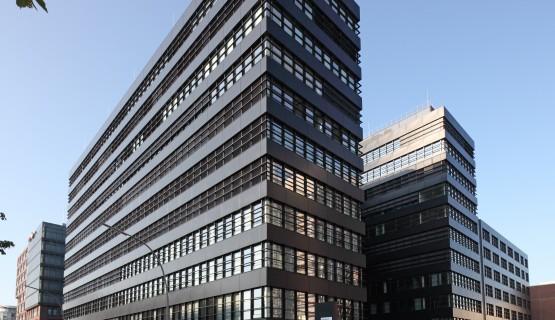FleetOffice | Hamburg