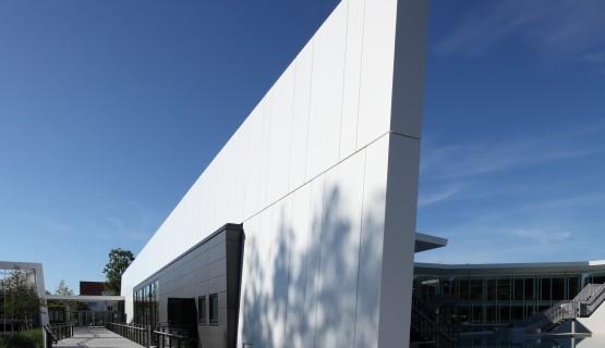 Hallen- und Freibad | Freising