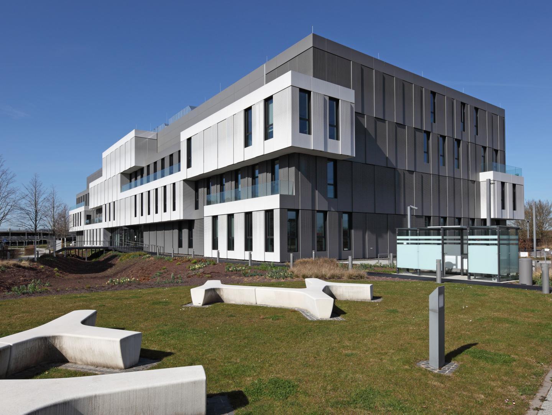 SAP | Walldorf